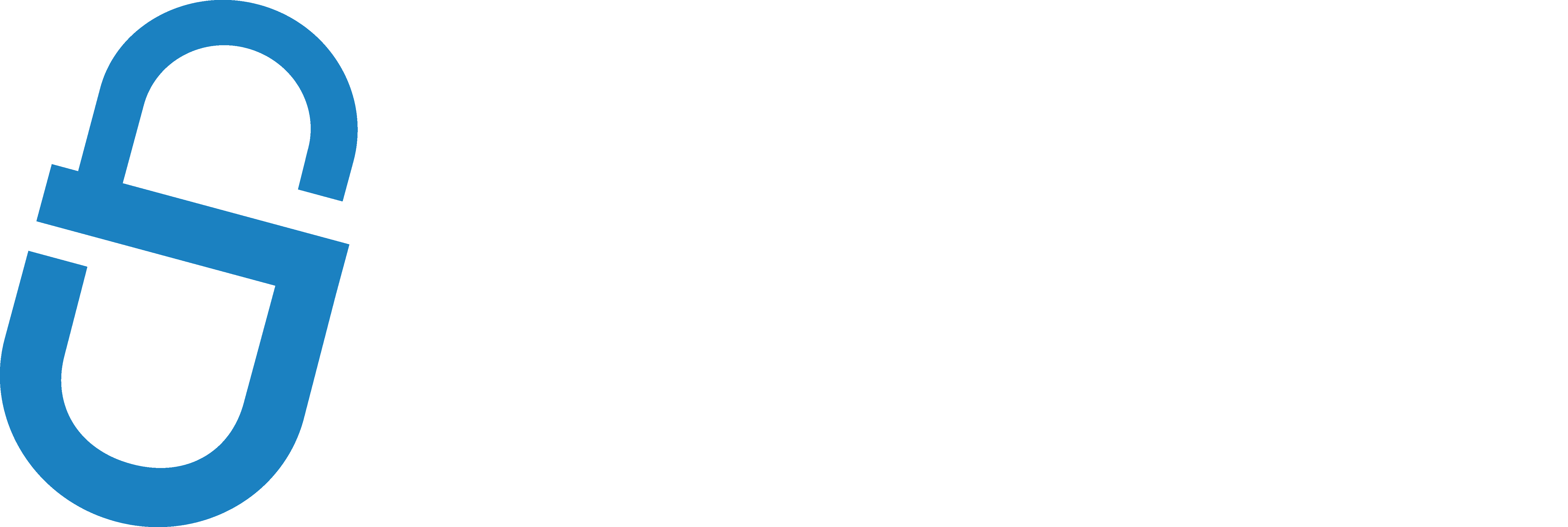 Securityinnovation