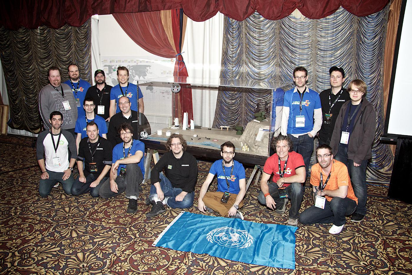 hackfest-game-crew