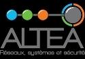 logo_altea