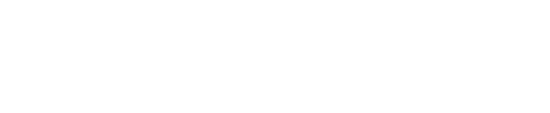 securitycompass-logo-small